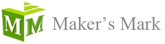 Xuzhou Maker's Mark Building Materials Co., Ltd.
